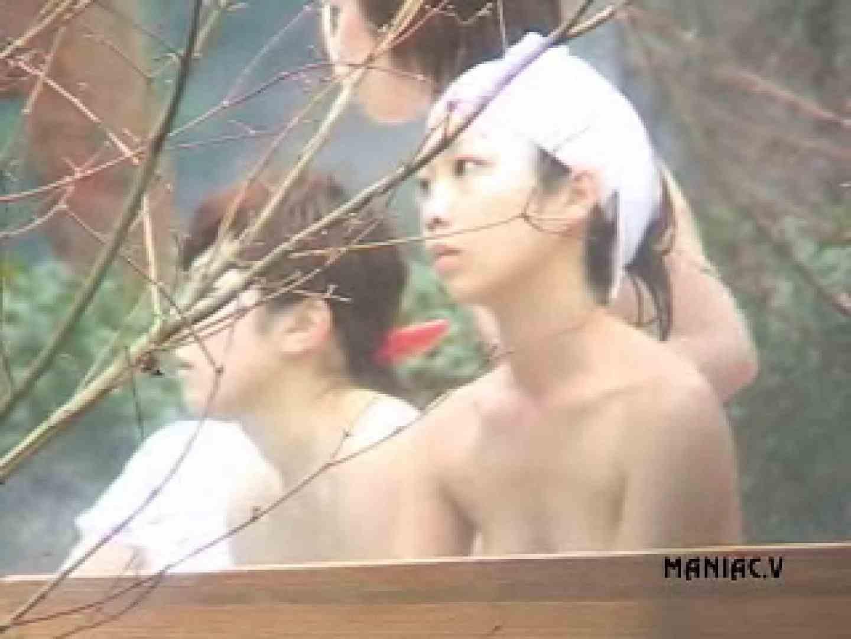 HURO1 ティーンギャル セックス無修正動画無料 96PIX 17