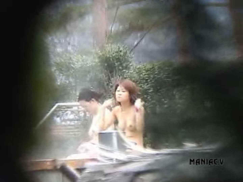 HURO1 ティーンギャル セックス無修正動画無料 96PIX 20