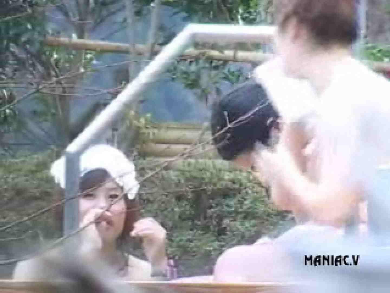 HURO1 ティーンギャル セックス無修正動画無料 96PIX 29