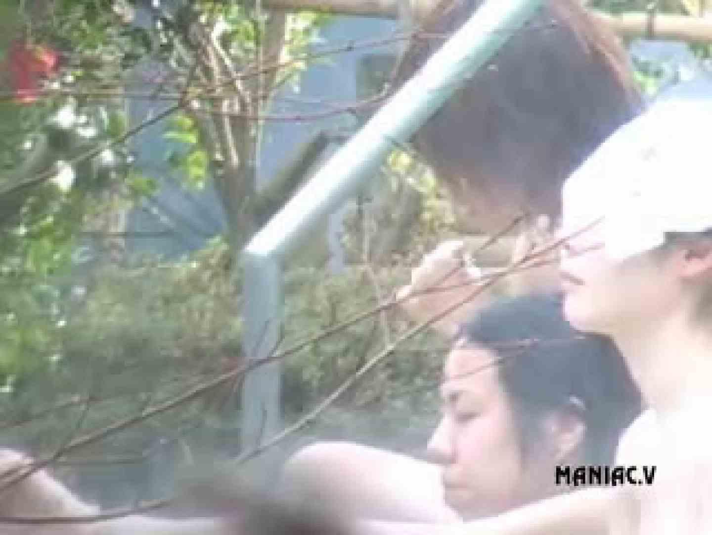 HURO1 ギャルのエロ動画  96PIX 45