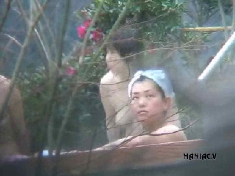 HURO1 ギャルのエロ動画   盗撮シリーズ  96PIX 52