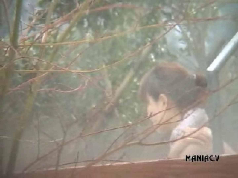 HURO1 ギャルのエロ動画  96PIX 75