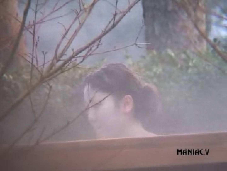 HURO1 ギャルのエロ動画  96PIX 87
