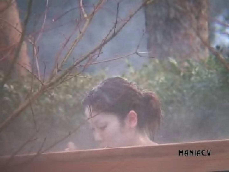 HURO1 ギャルのエロ動画   盗撮シリーズ  96PIX 88
