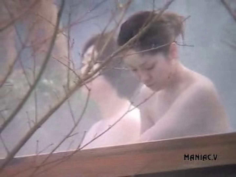 HURO1 ティーンギャル セックス無修正動画無料 96PIX 92