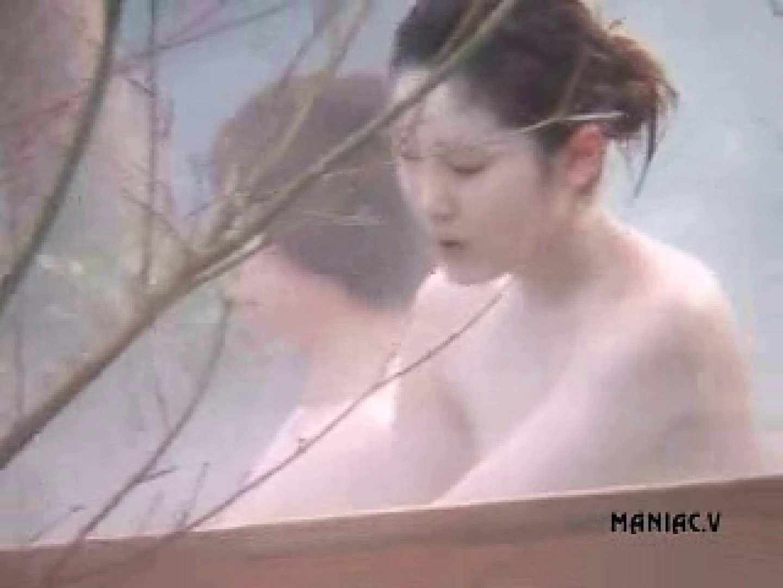 HURO1 ギャルのエロ動画   盗撮シリーズ  96PIX 94