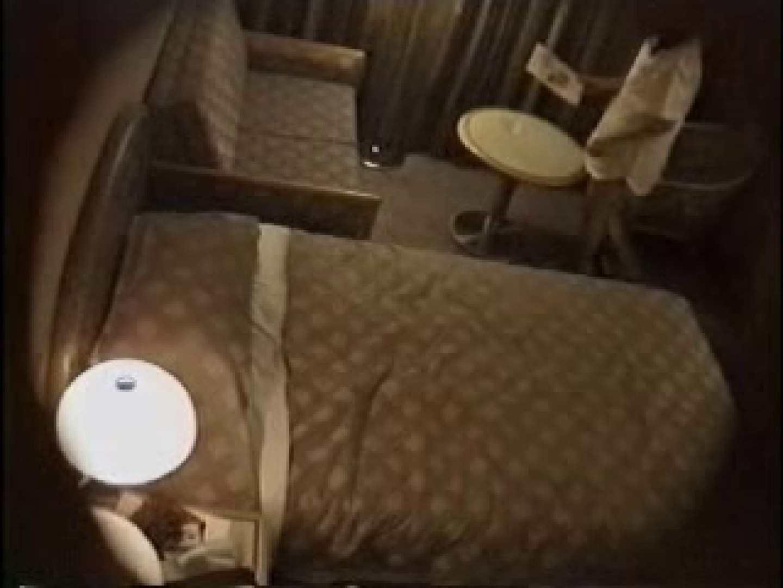 JAL!スチュワーデスの秘密! 制服編 アダルト動画キャプチャ 111PIX 59