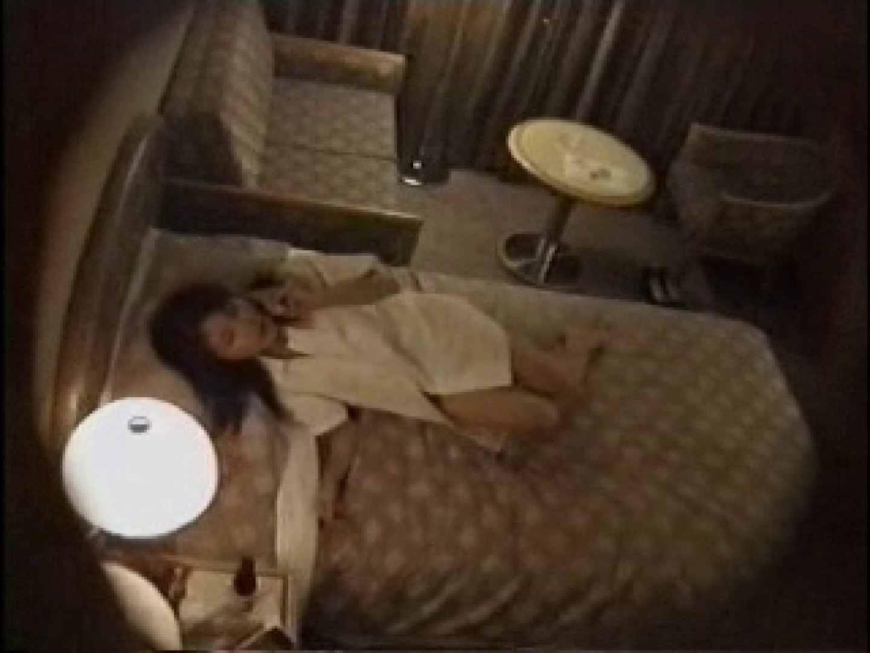 JAL!スチュワーデスの秘密! オマンコもろ すけべAV動画紹介 111PIX 88