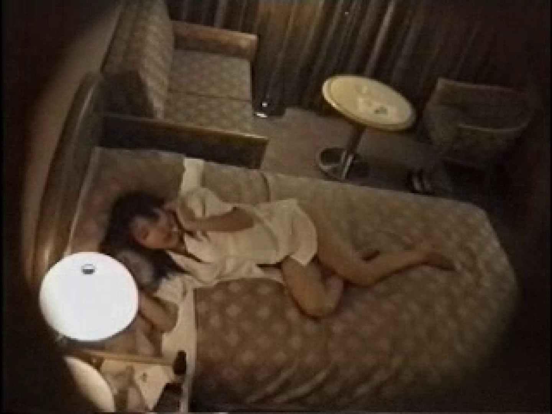 JAL!スチュワーデスの秘密! マンコエロすぎ ぱこり動画紹介 111PIX 92