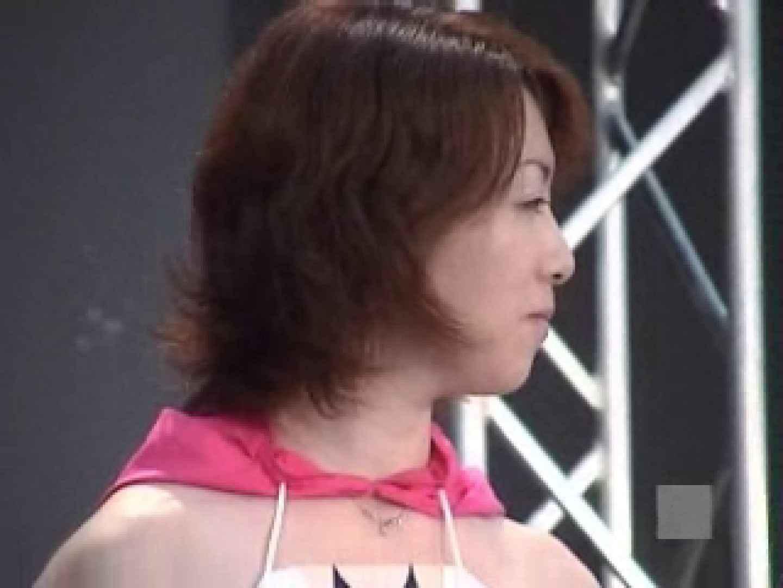 潜入 コスプレ大会! コスプレ AV無料 89PIX 83