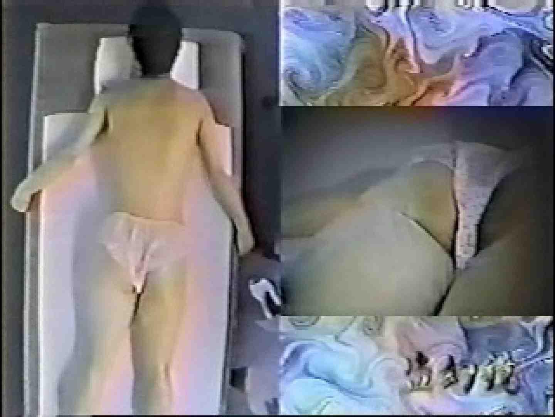 エステサロン痩身ルーム2 裸体  92PIX 63