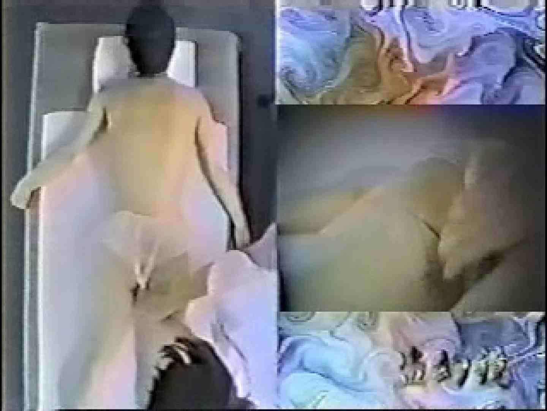 エステサロン痩身ルーム2 裸体   マッサージ  92PIX 64