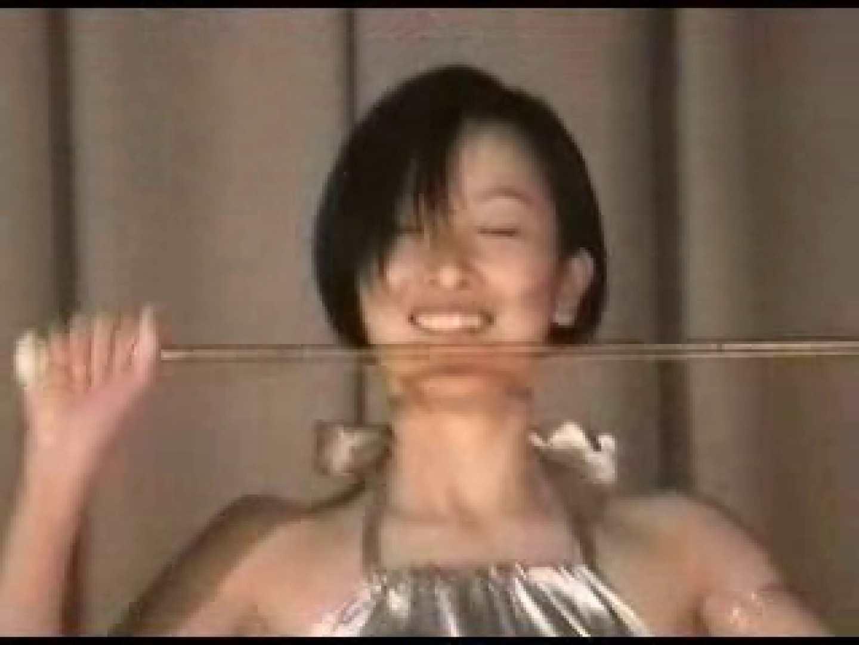 あぁ~愛くるしい嬢達!アンスコ全開! vol.02 学校 エロ無料画像 95PIX 23