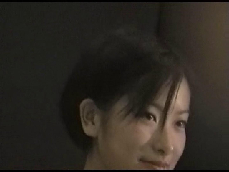 あぁ~愛くるしい嬢達!アンスコ全開! vol.02 潜入  95PIX 72