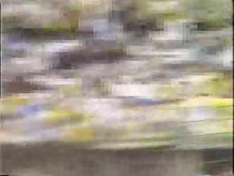 熱盗!チアガール! vol.01 盗撮シリーズ | 0  108PIX 17