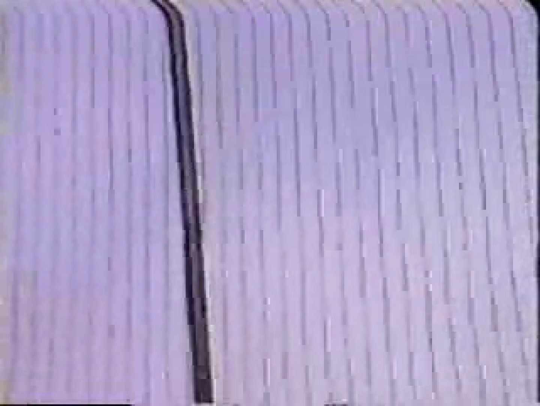 熱盗!チアガール! vol.01 盗撮シリーズ | 0  108PIX 47