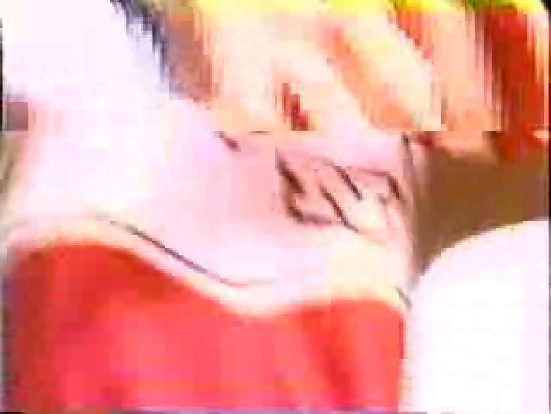 熱盗!チアガール! vol.01 盗撮シリーズ | 0  108PIX 53