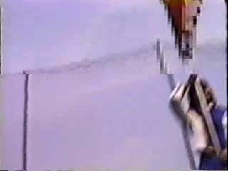 熱盗!チアガール! vol.01 盗撮シリーズ | 0  108PIX 63