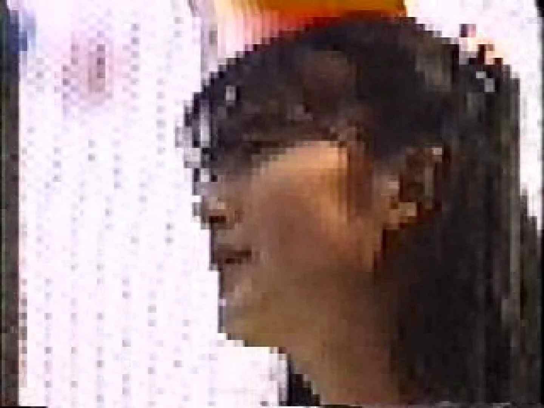 熱盗!チアガール! vol.01 盗撮シリーズ  108PIX 66