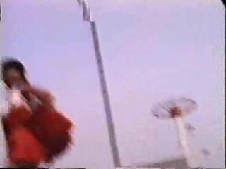 熱盗!チアガール! vol.01 盗撮シリーズ | 0  108PIX 75
