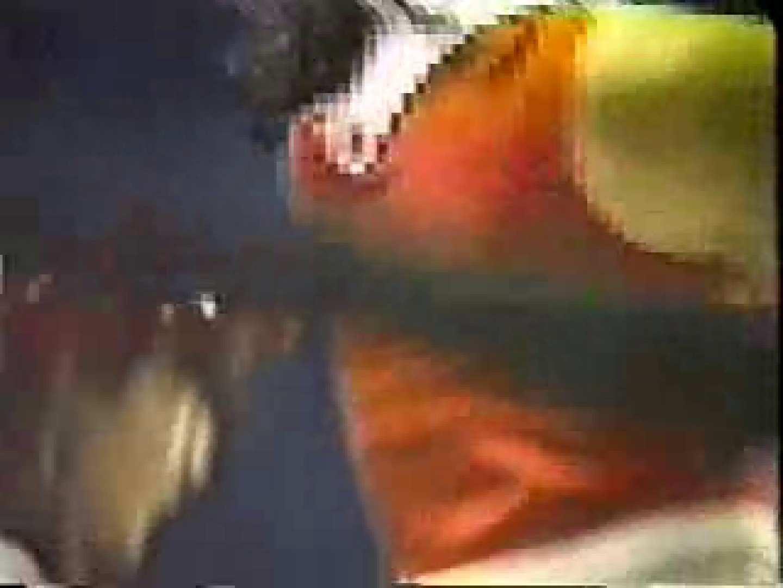 熱盗!チアガール! vol.01 盗撮シリーズ | 0  108PIX 107