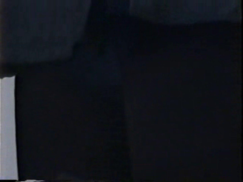 熱盗!チアガール! vol.06 盗撮シリーズ   0  82PIX 23