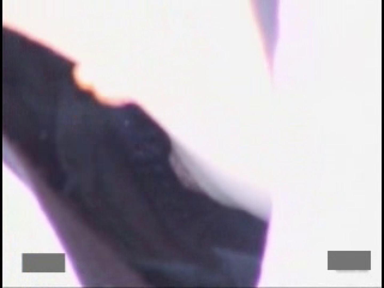 特選!胸チラ vol.06 胸チラ  113PIX 72