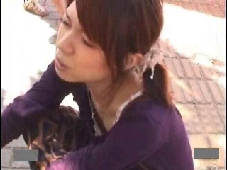 特選!胸チラ vol.06 お姉さんの乳首 おまんこ無修正動画無料 113PIX 79