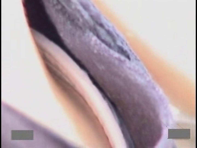 特選!胸チラ vol.06 お姉さんの乳首 おまんこ無修正動画無料 113PIX 103