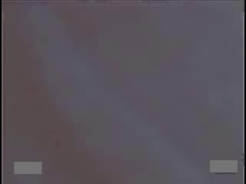 特選!胸チラ vol.06 胸チラ   チラ  113PIX 109
