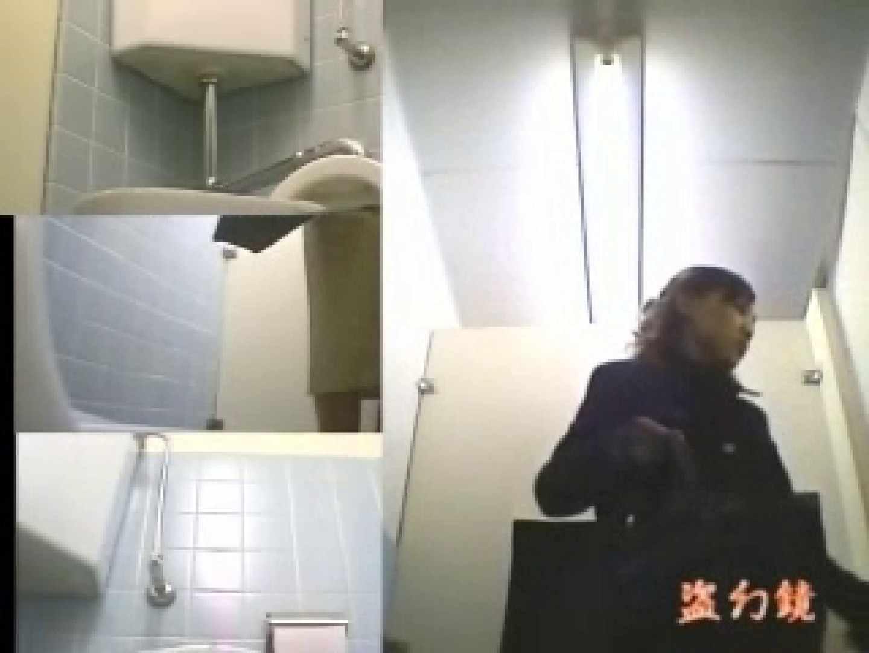 伝説の和式トイレ3 ギャルのエロ動画 SEX無修正画像 80PIX 30