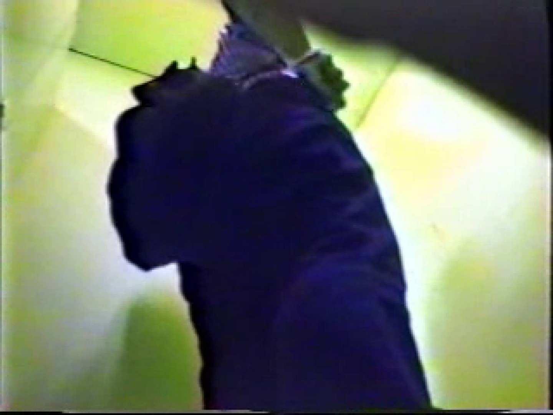 往年の名作 和 厠 vol.01 名作映像 オマンコ無修正動画無料 81PIX 14