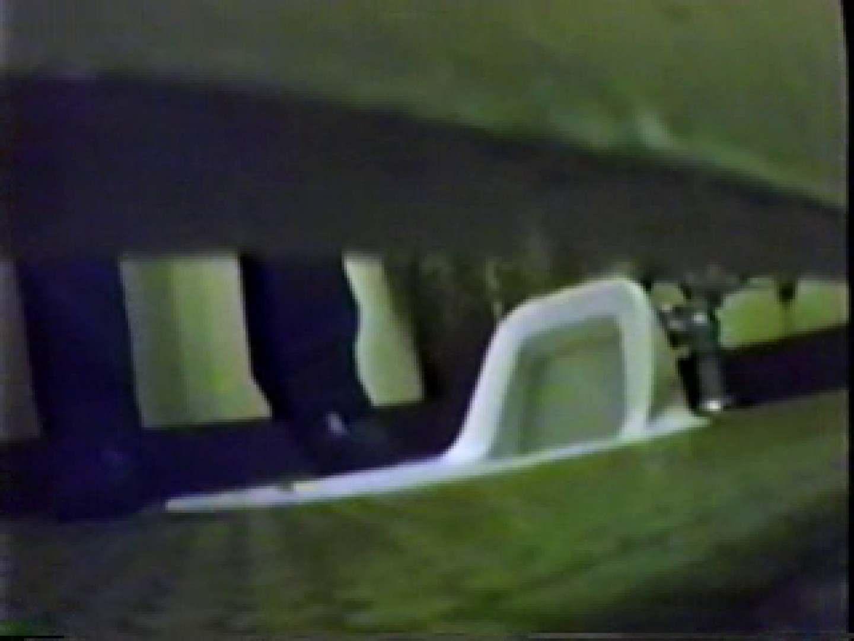 往年の名作 和 厠 vol.01 フリーハンド SEX無修正画像 81PIX 53