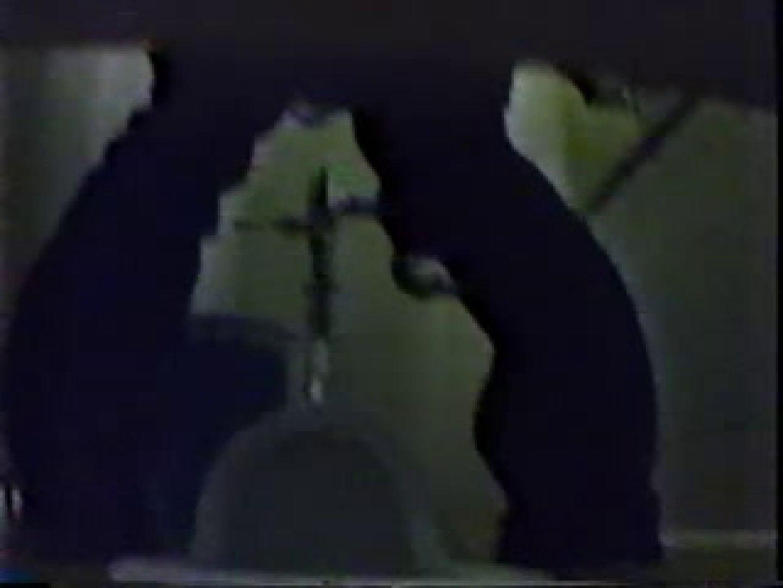 往年の名作 和 厠 vol.01 ギャルのエロ動画 濡れ場動画紹介 81PIX 75