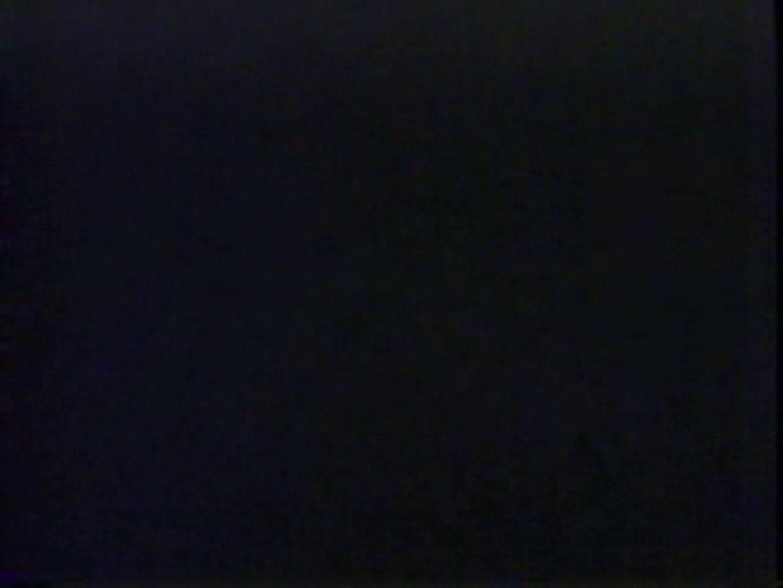 往年の名作 和 厠 vol.01 ティーンギャル おめこ無修正画像 81PIX 79