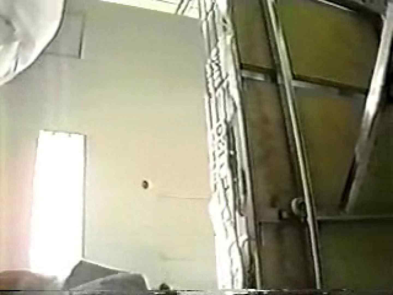 本物!生ナースの新鮮パンチラ パンチラ | ナースのエロ動画  108PIX 73
