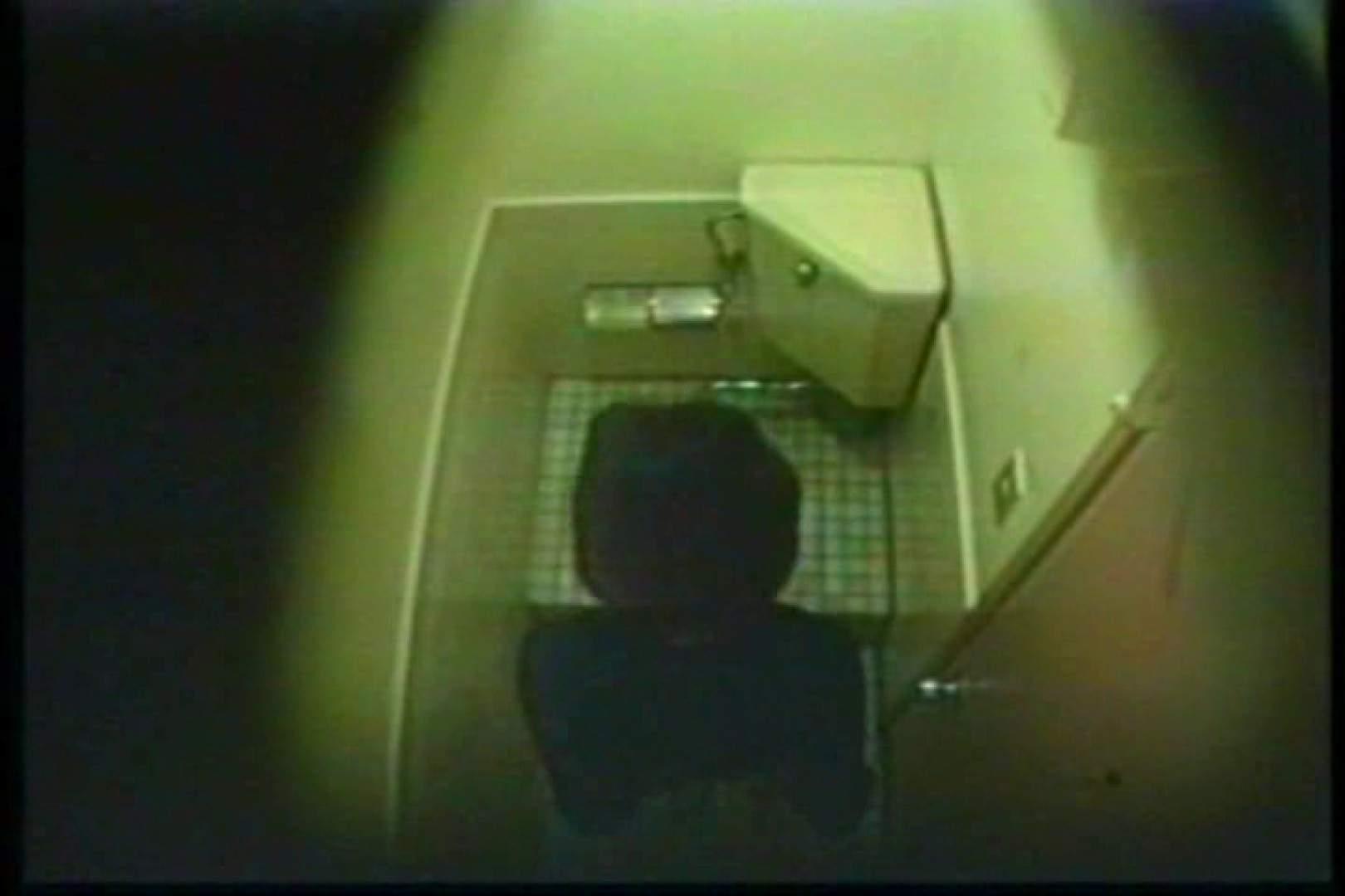 様式 和式 ところかまわず、厠覗き! 和式 ぱこり動画紹介 83PIX 59