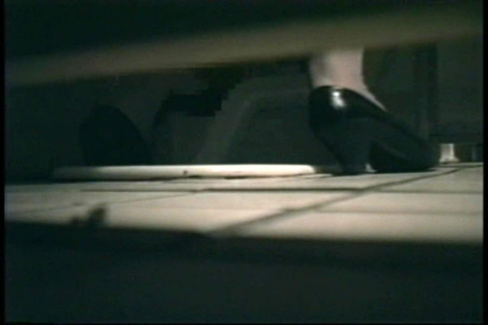 様式 和式 ところかまわず、厠覗き! 盗撮シリーズ 盗み撮り動画 83PIX 82