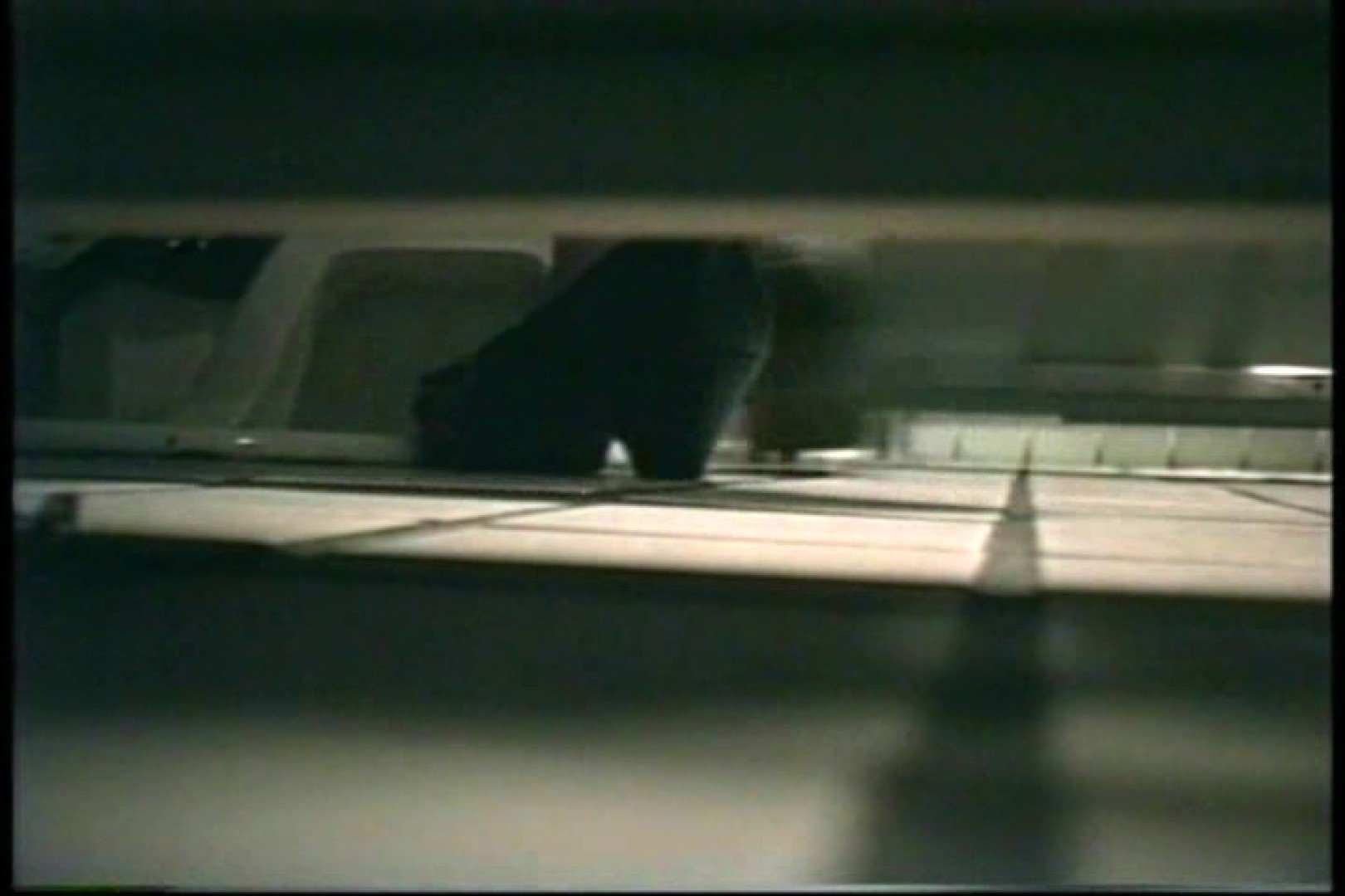 様式 和式 ところかまわず、厠覗き! 厠・・・ エロ無料画像 83PIX 83