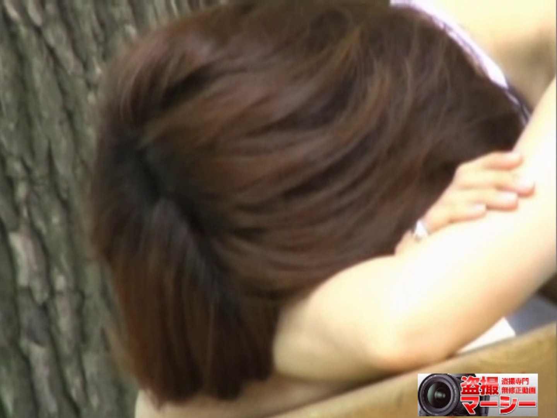 いねむり嬢の乳首を激写 人気作  96PIX 70