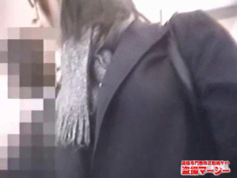 街パン ストリート解禁制服女子パンチラ ギャルのエロ動画 オマンコ動画キャプチャ 110PIX 3