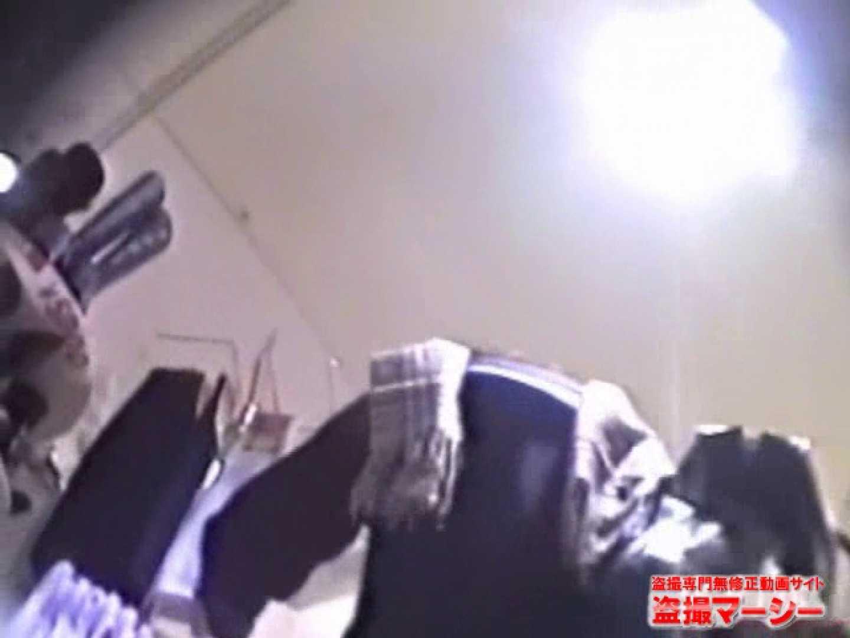 街パン ストリート解禁制服女子パンチラ 覗き 盗撮画像 110PIX 7