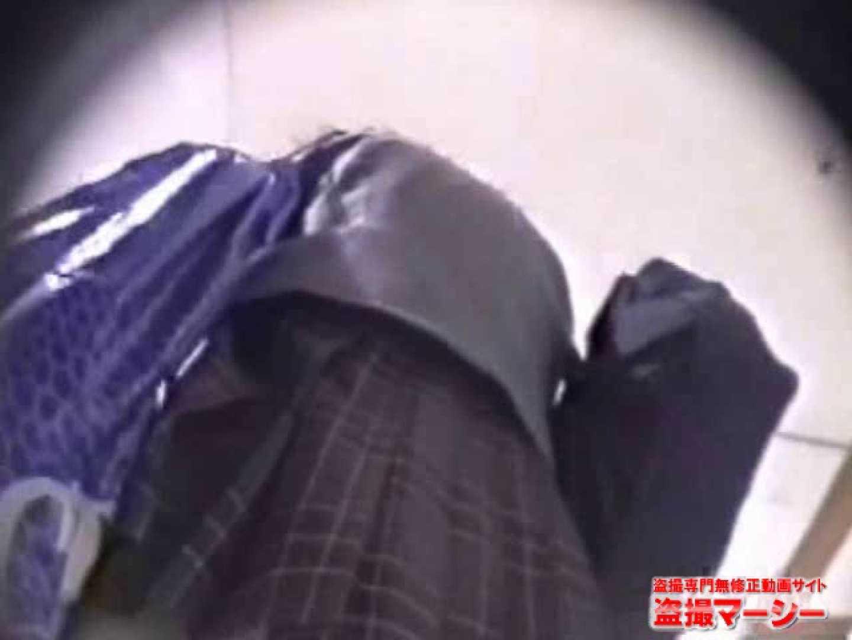 街パン ストリート解禁制服女子パンチラ 追跡 スケベ動画紹介 110PIX 23