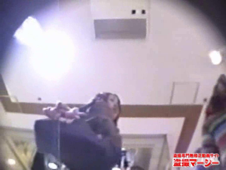 街パン ストリート解禁制服女子パンチラ ギャルのエロ動画 オマンコ動画キャプチャ 110PIX 27