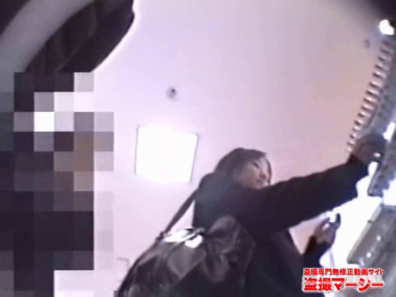 街パン ストリート解禁制服女子パンチラ 覗き 盗撮画像 110PIX 31
