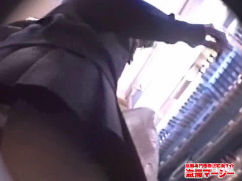 街パン ストリート解禁制服女子パンチラ 盗撮シリーズ オメコ無修正動画無料 110PIX 74