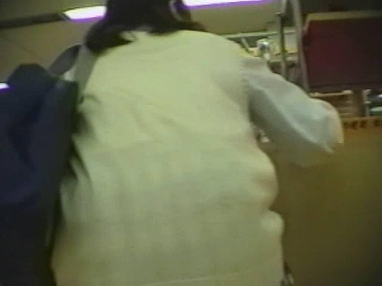 パンツ解禁ギャルパンチラ⑭ 制服編 SEX無修正画像 81PIX 28
