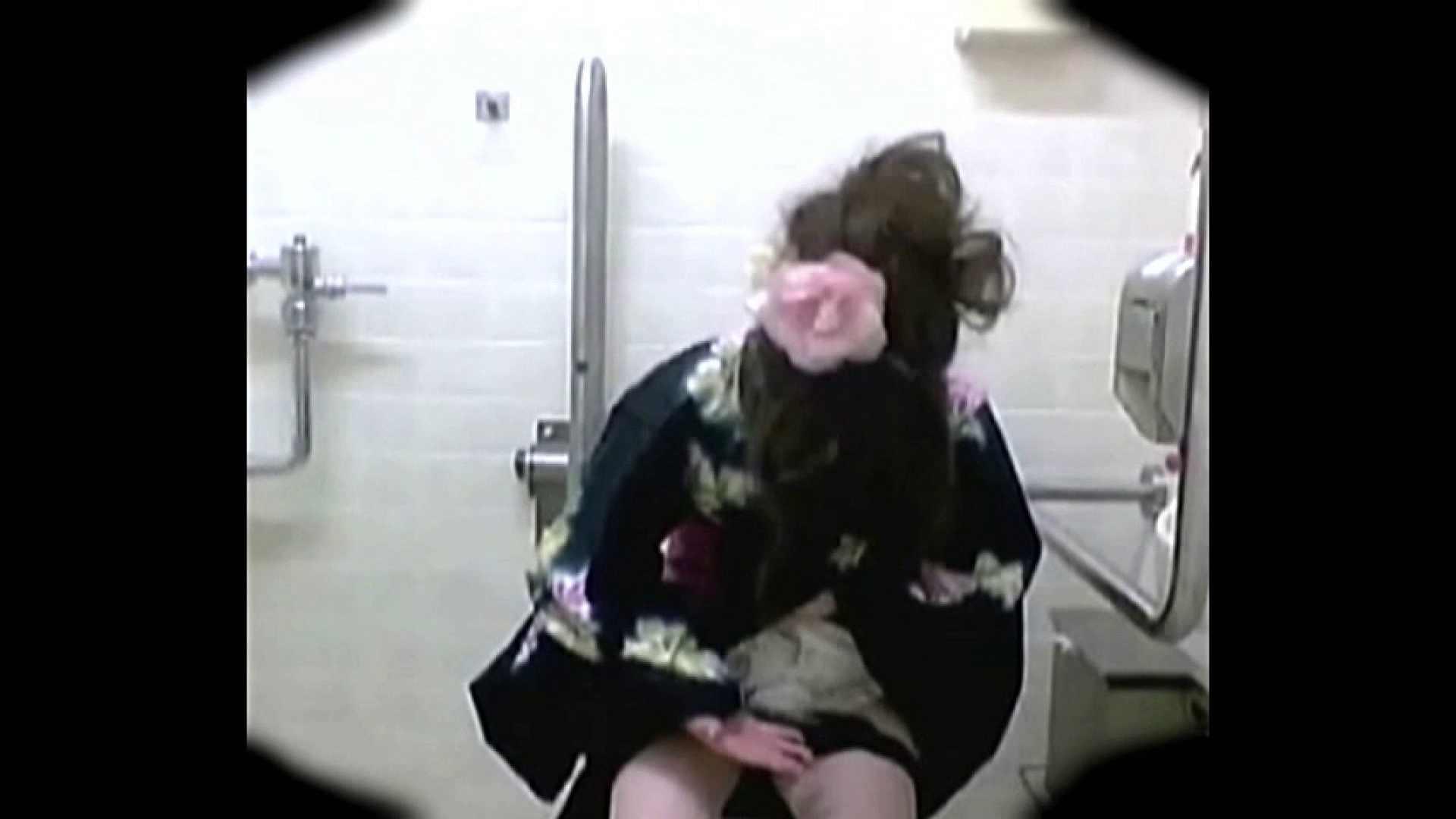 teen galトイレ覗き紙がナイ編‼vol.01 覗き 盗撮画像 76PIX 14