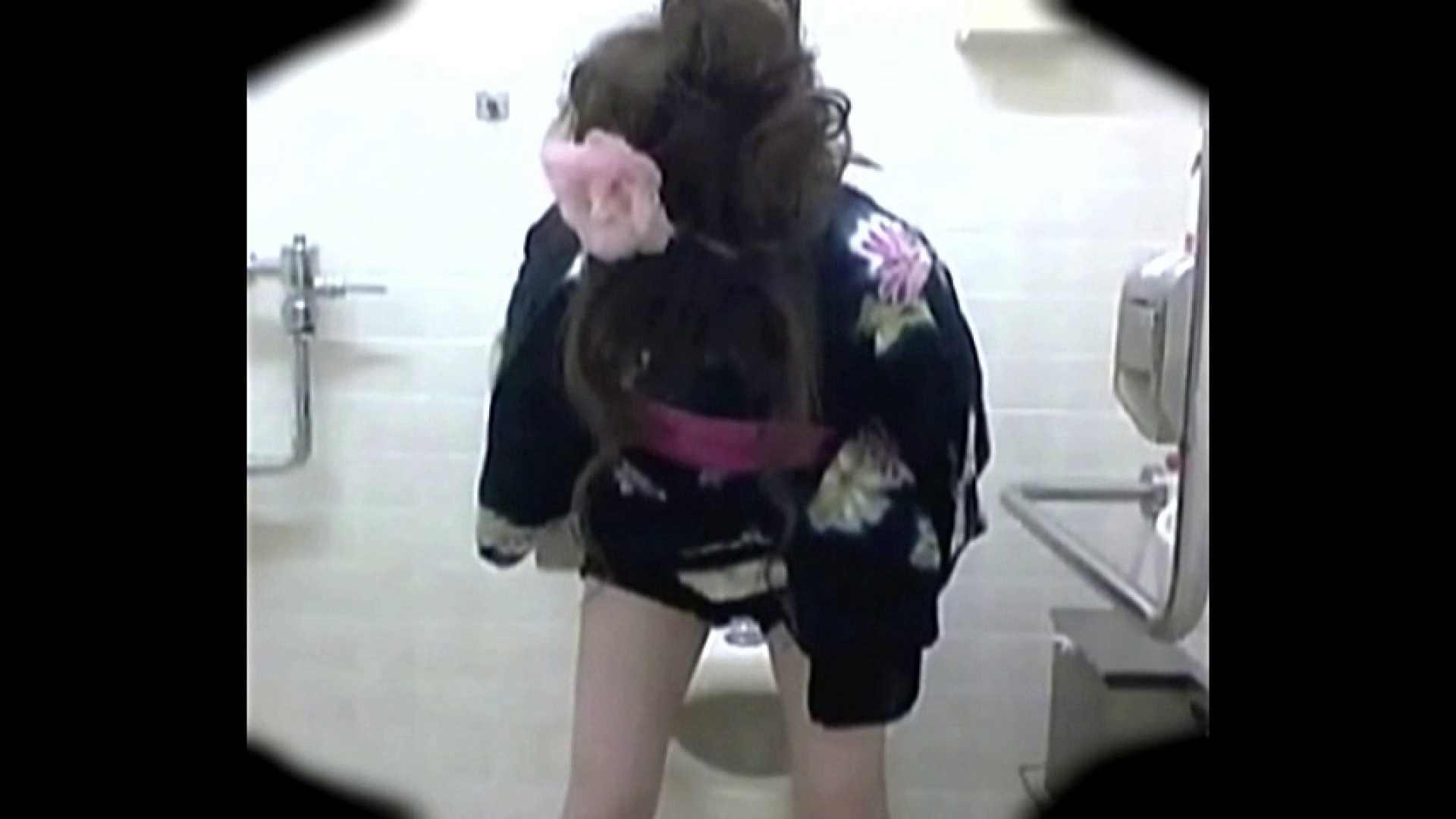 teen galトイレ覗き紙がナイ編‼vol.01 覗き 盗撮画像 76PIX 17