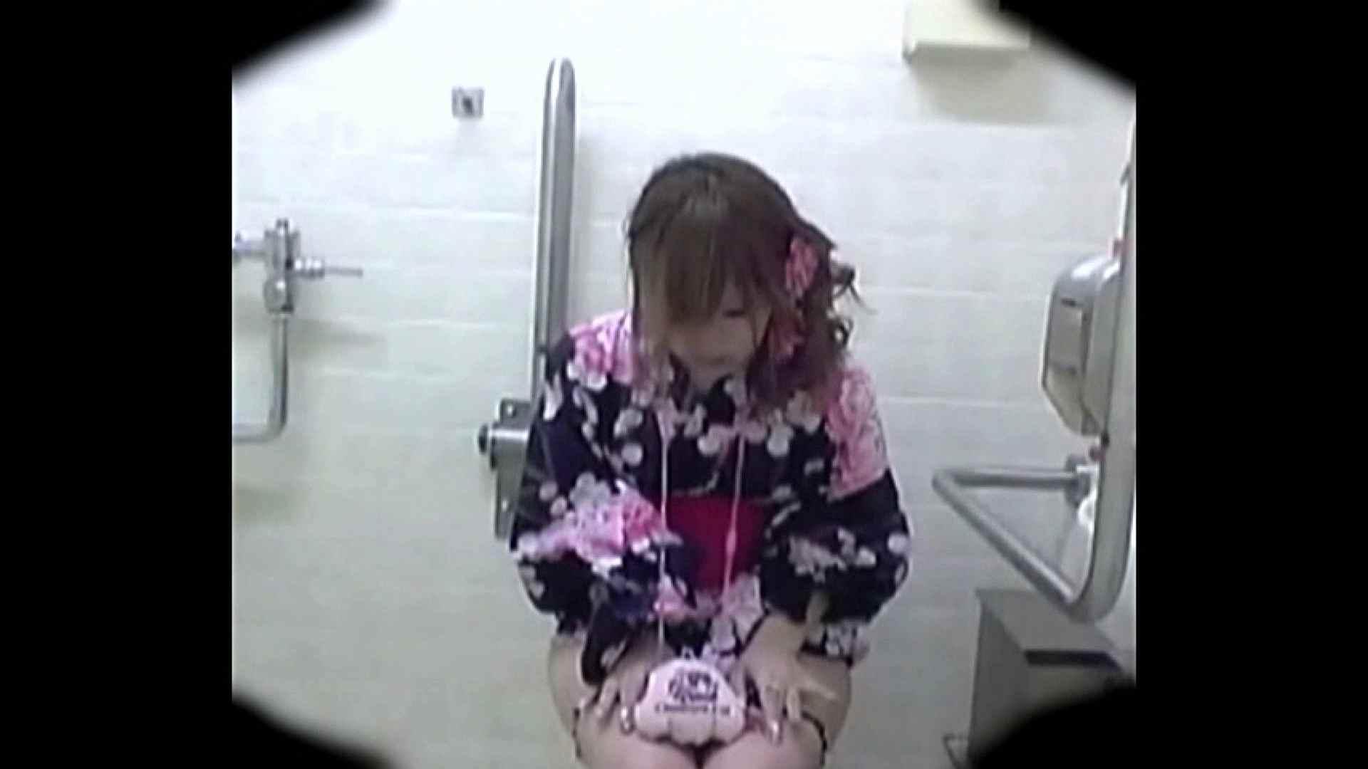 teen galトイレ覗き紙がナイ編‼vol.01 覗き 盗撮画像 76PIX 32